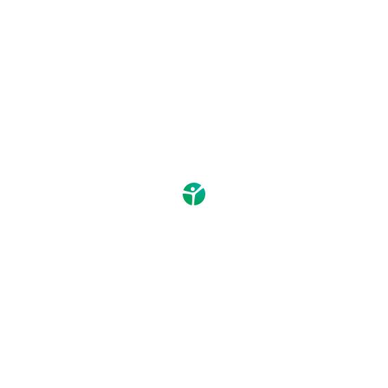 Разработать логотип для Онлайн-школы и сообщества фото f_7025bc9a2182b023.jpg