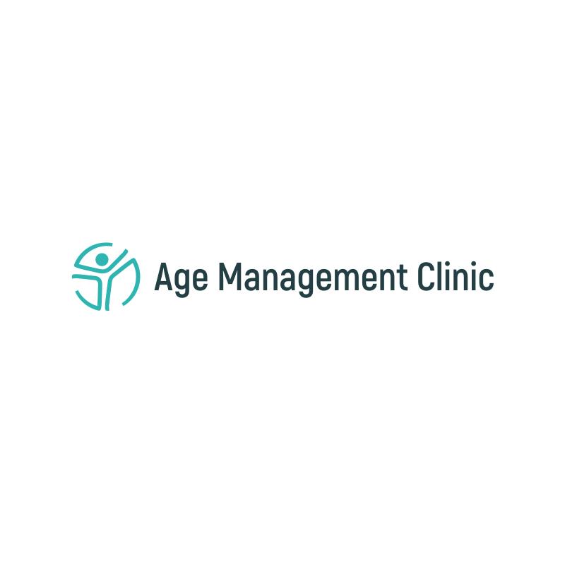 Логотип для медицинского центра (клиники)  фото f_7365ba0c0f45d779.jpg