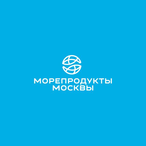 Разработать логотип.  фото f_7475ec6493687a38.jpg