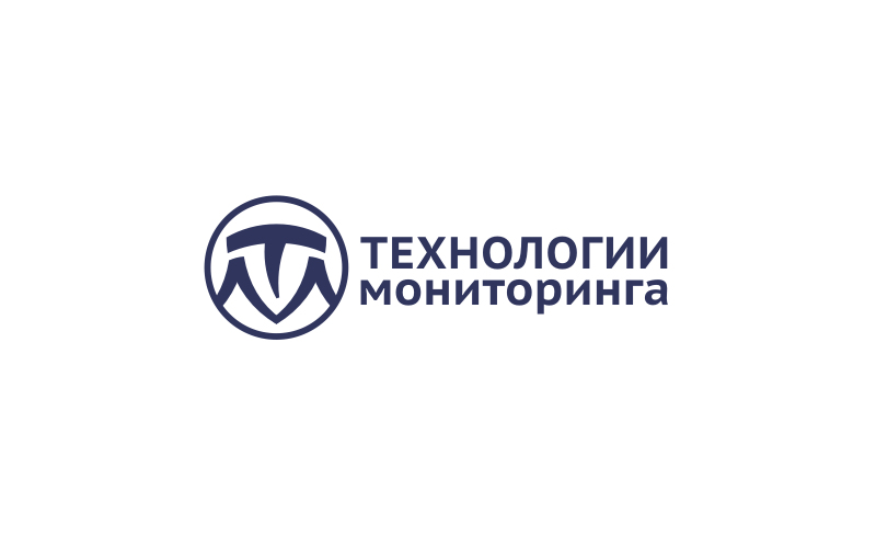 Разработка логотипа фото f_8445970c45779cfe.jpg