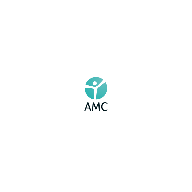 Логотип для медицинского центра (клиники)  фото f_8655b9891d2a4832.jpg