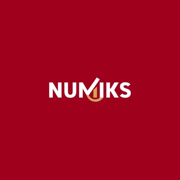 Логотип для интернет-магазина фото f_8755ec8a9d710a61.jpg