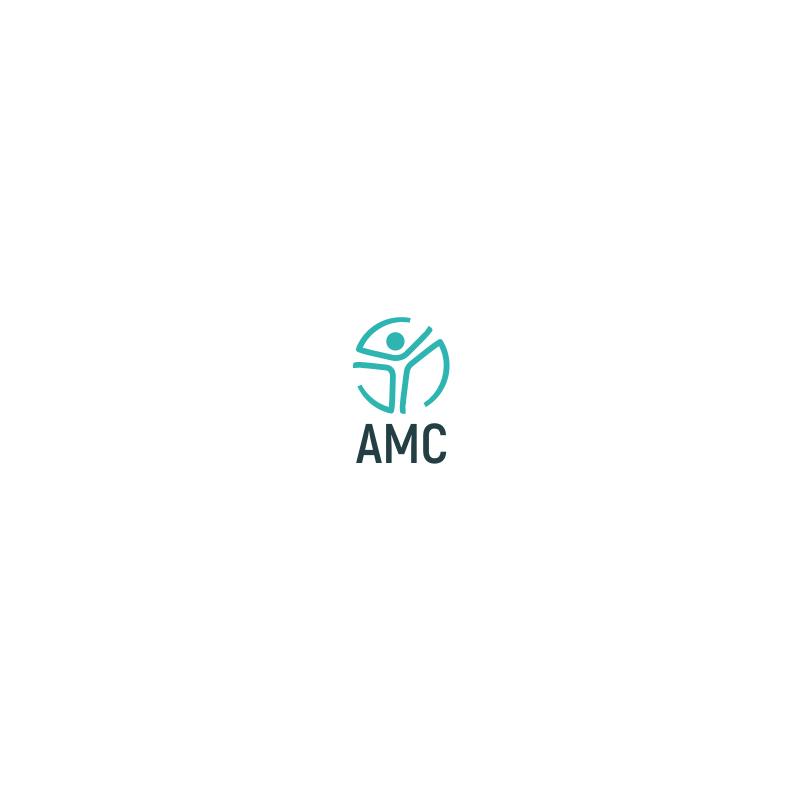 Логотип для медицинского центра (клиники)  фото f_9325ba0c10848c70.jpg