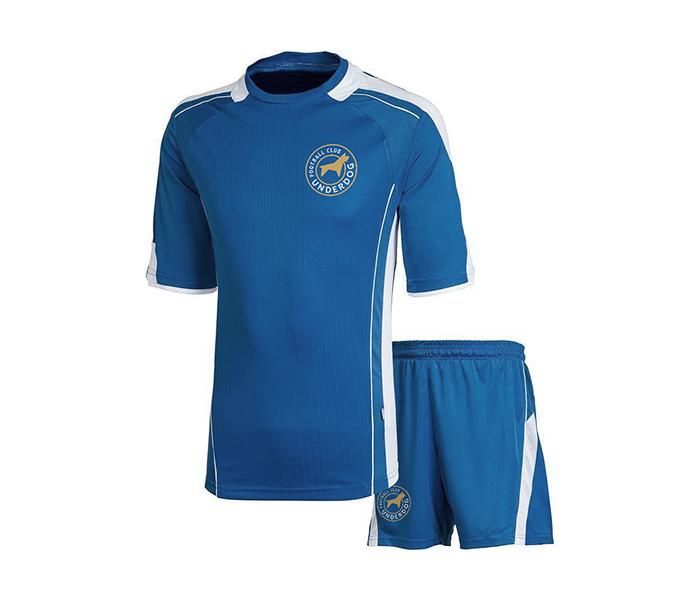 Футбольный клуб UNDERDOG - разработать фирстиль и бренд-бук фото f_9935cb42fa4e8e0c.jpg
