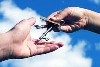 6. Оформление квартир новостройки в собственность