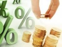 49. Ставки по вкладам Сбербанка в 2014 году