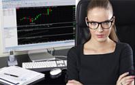 89. Прогнозирование сделок на фондовом рынке