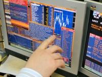 114. Фундаментальный анализ – основа работы на товарном рынке