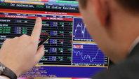 86. Признаки биржевого товара и поиск рыночной цены