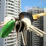 31. Социальная ипотека – купить жилье поможет государство