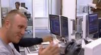 113. Фондовый рынок. Фундаментальный анализ трех уровней