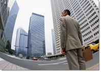 4. Риски при покупке квартиры в новостройке