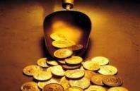 58. Инвестирование в золото. Способы хранения и заработка