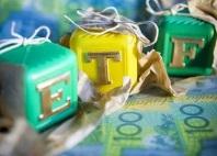 116. Ценные бумаги ETF – инвестирование в золото