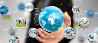 85. Прибыльность торговой стратегии и диверсификация
