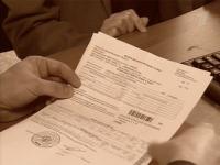 12. Налоговые аспекты при сдаче квартиры