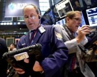104. Товарная биржа как барометр экономических процессов