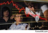 73. Направления поиска информации для работы на фондовом рынке