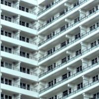30. Социальная норма площади жилья