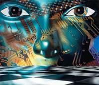 83. Преимущества и недостатки торговых роботов