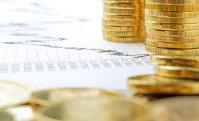 88. Причины и порядок эмиссии ценных бумаг