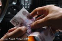 55. Доверительное управление. Ожидания инвестора и реализация управления