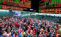 80. Особенности спекулятивной торговли. Фондовый и валютный рынки