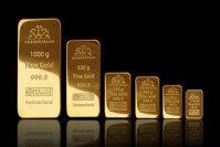 39. Золотые вклады (обезличенные металлические счета)