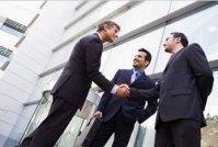 103. Типы частных инвесторов и инвестиций