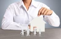 3. Субсидии на приобретение жилья в ипотеку