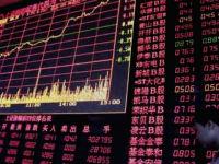 76. Облигации – наименее рискованный инструмент фондового рынка