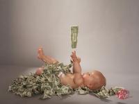21. Возрастные аспекты оформления ипотечного кредита