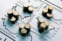 52. Внебиржевой рынок и организация биржевой торговли