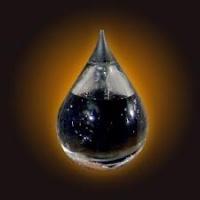 75. Нефть – ликвидный биржевой товар и эффективный рыночный инструмент
