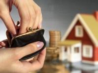 13. Льготная ипотека – способы снизить затраты при покупке жилья