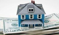 15. Как продать квартиру в ипотеке