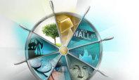 61. Инвестиции и торговые операции. Кто устанавливает цену