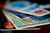 42. Лучшие вклады с  оформлением банковской карты