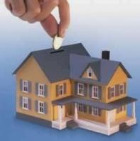 29. Социальные выплаты на жилье. С ипотекой поможет государство