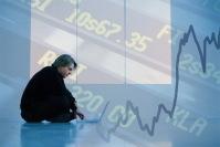 79.  Основные экономические индикаторы фундаментального анализа