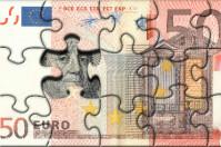 38. Лучшие вклады на 1 год (в рублях, долларах США и евро)