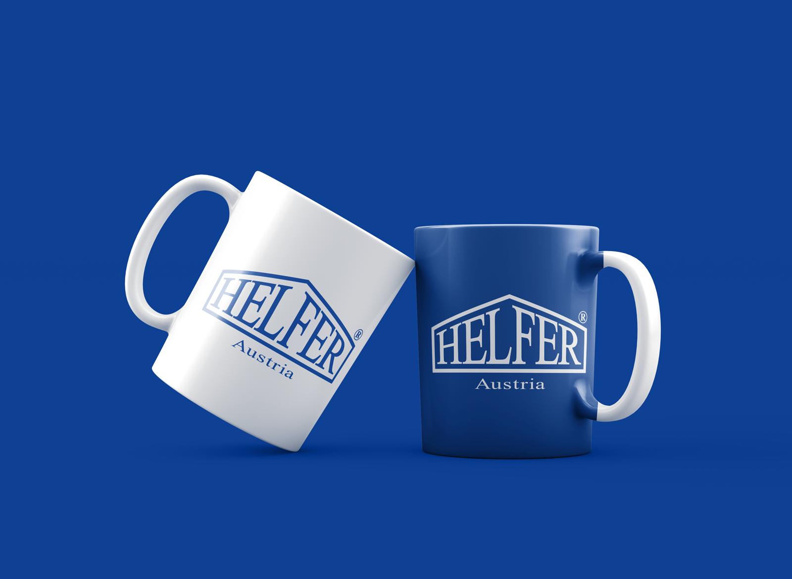 Разработка Интернет-Магазина Для Бренда Helfer