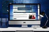 Разработка Сайта Для Управляющей Компании SK Hotel Management