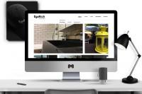 Разработка Корпоративного Сайта Для Строительной Компании