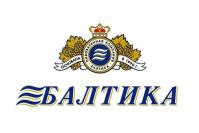 ПК Балтика