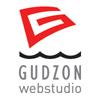 GudzON