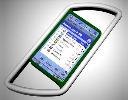 Нужен дизайн мобильного телефона фото f_32851595ff7d0cac.jpg