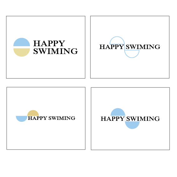 Логотип для  детского бассейна. фото f_3005c76dd7ee26ed.jpg