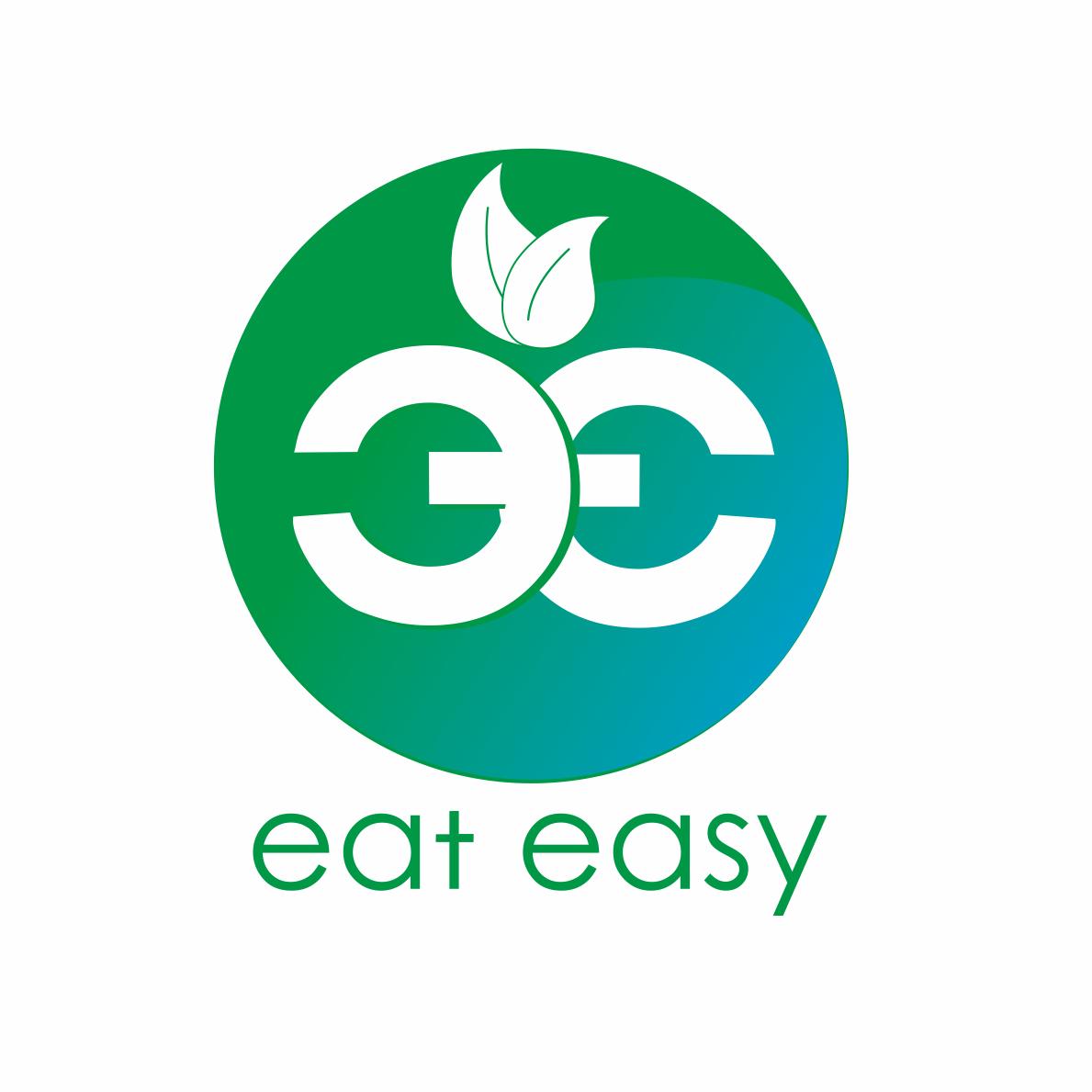Дизайн логотипа, новое название фото f_6085b027b6d13332.png