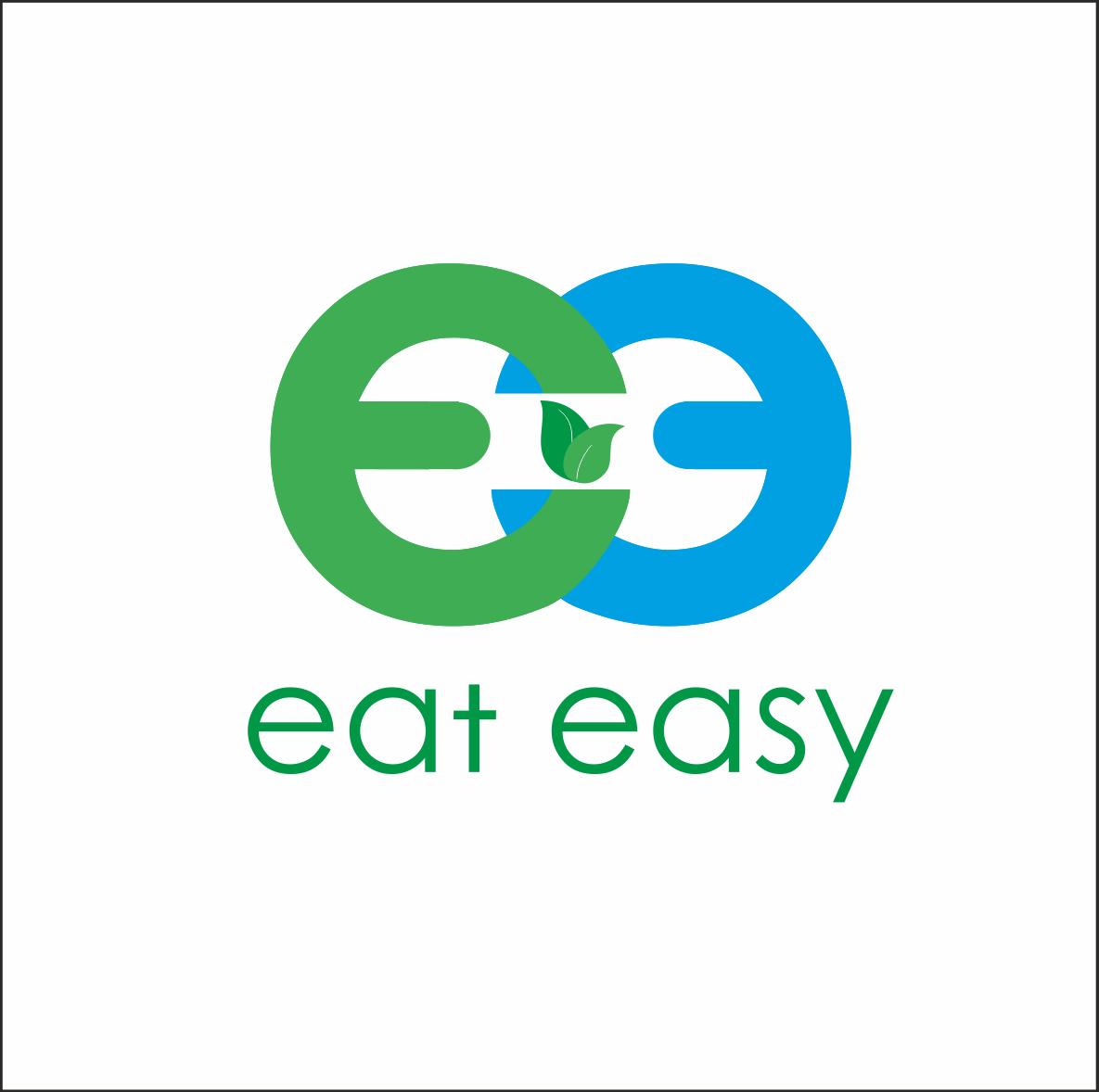 Дизайн логотипа, новое название фото f_6215b027b67680c4.png